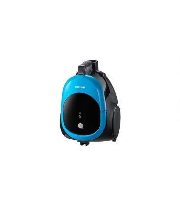 Aspirator SAMSUNG VCC 44 E0 S3B, Fara sac 1.3 L, 1500 W, HEPA, Tub telescopic