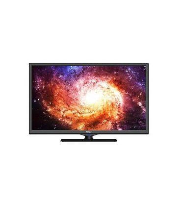 Televizor LED VENGA 32 DVT 3, 80 cm , HD, USB, Negru