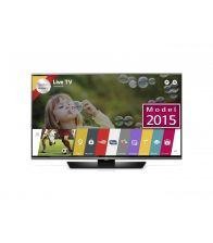Televizor Smart LED LG 55LF630V, 138 cm, Full HD, Smart TV