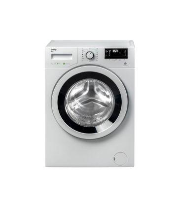 Masina de spalat rufe BEKO WKY 61233 PTLYB3, 6kg, 1200rpm, A+++, alb