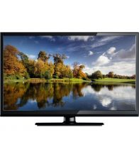 Televizor LED ARIELLI 2066HD, 51 cm, HD ready, Negru