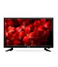 Televizor LED ARIELLI 2288FHD, 55 cm, FullHD, Negru