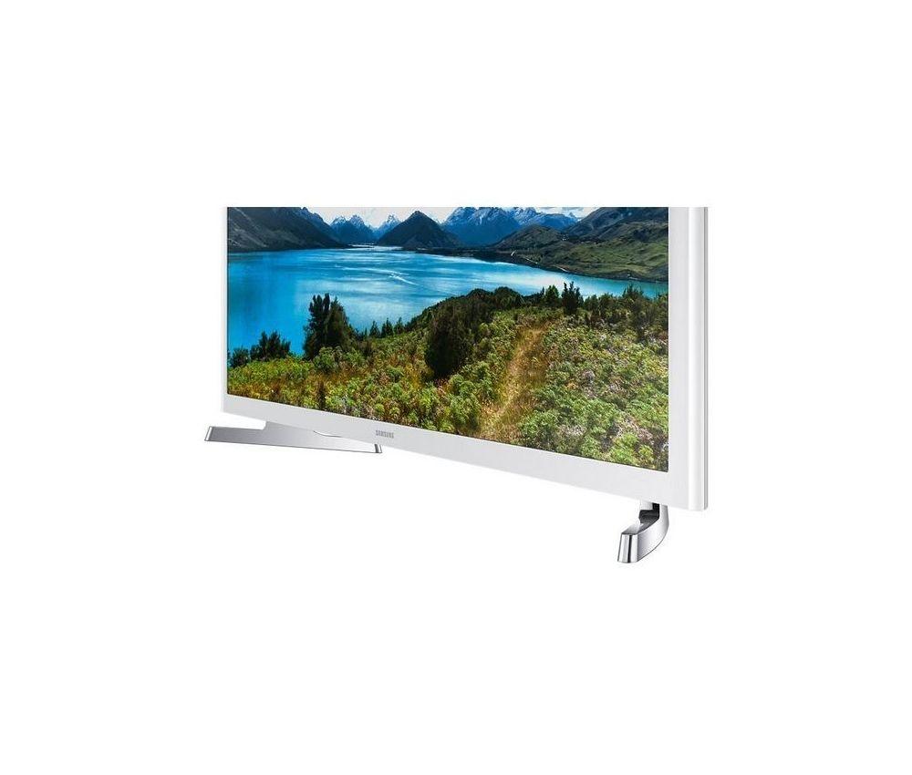 televizor led samsung 32j4510. Black Bedroom Furniture Sets. Home Design Ideas