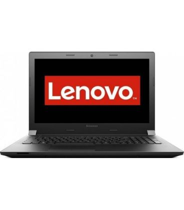 Laptop Lenovo B70-80 80MR00ETRI, i3-5005U, HDD 1TB, 8 GB RAM