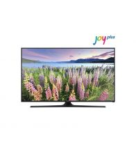 LED TV SAMSUNG 48 J 5100, 121 cm, Full HD