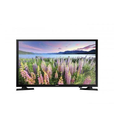 Televizor Samsung 32J5200, Smart TV, 80cm, Full HD, Negru