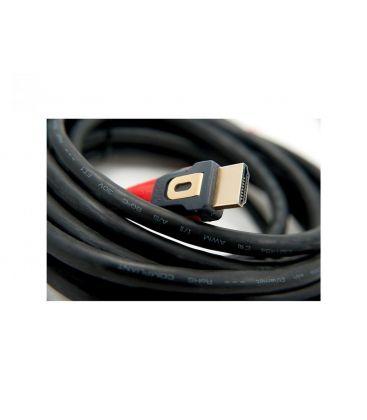 Cablu HDMI EHDWK-5M