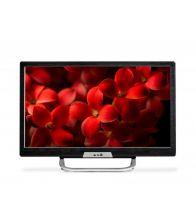 Televizor LED Arielli 20 M1, 51 cm, HD Ready, Negru