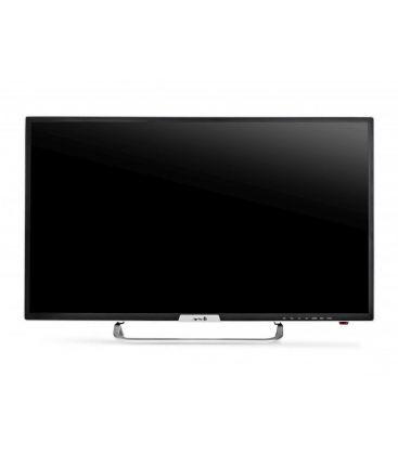 Televizor LED ARIELLI 32 ES 1A, 81 cm, HD Ready, Negru