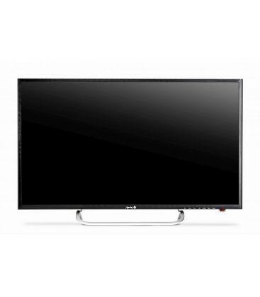 Televizor LED ARIELLI 32 ES 5, 81 cm, HD Ready, Negru