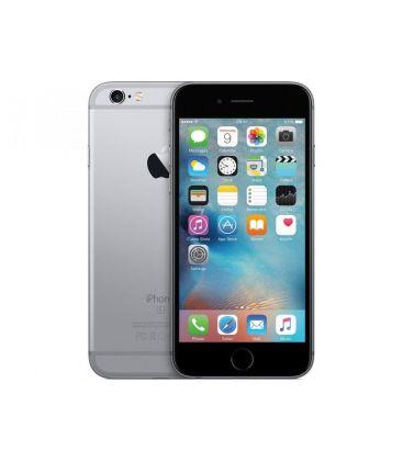 Telefon Apple Iphone 6S, 16 GB, Space Gray
