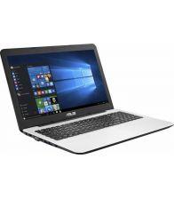 LAPTOP ASUS X555LJ-XX1058D Intel Core i3-4005U, 500GB HDD, 4GB DDR3, nVidia GeForce 920M 2GB, FreeDOS