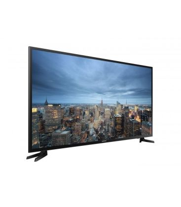 Televizor LED Smart SAMSUNG 48JU6000, 121 cm, 4K Ultra HD