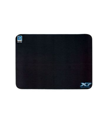 Mouse pad A4Tech X7-200MP, special pentru Gaming