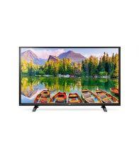 Televizor LG 32LH500D, 80 cm, negru, HD Ready