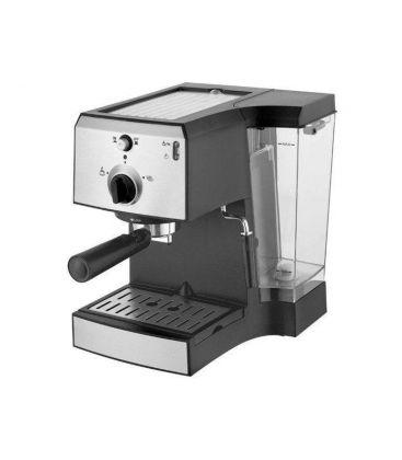 Espressor ARIELLI KM-470BS, 1470 W, 15 bar