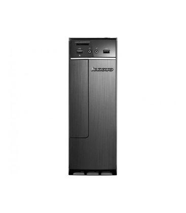 Sistem Desktop PC Lenovo IdeaCentre H30-05