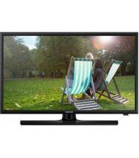 Televizor LED SAMSUNG 24E310, HD Ready, 61 cm , Negru