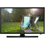 Televizor LED  SAMSUNG 24E310, HD Ready,  61 cm