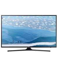 Televizor LED Smart SAMSUNG 40KU6092, 101 cm, 4K Ultra HD