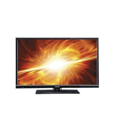 Televizor Finlux 32F168, LED, HD Ready, Smart Tv, 81cm