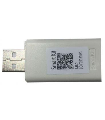 Modul de control Wi-Fi pentru aparatele de aer conditionat LDK DeLuxe Seriers