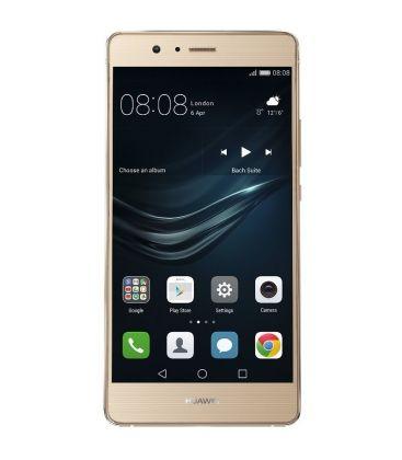 Telefon HUAWEI P9 Lite, Dual Sim, 16GB, 4G, Gold