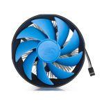 Cooler CPU DEEPCOOL Gamma Archer