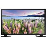 Televizor SAMSUNG 40J5200, Smart TV, 101 cm, Full HD, Negru