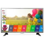 Televizor LG 32LH510B, HD Ready, Game TV, 80 cm + Game controler AN-GR700