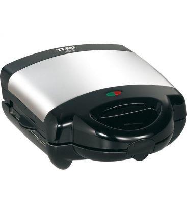 Sandwich maker TEFAL SM 603833, 650 W