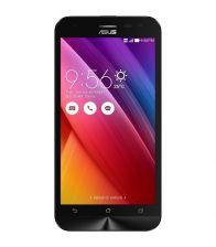 Telefon mobil ASUS ZenFone 2 Laser ZE500KL, Dual Sim, 16GB, 4G, Alb