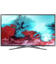 Televizor LED Samsung 49K5502, 123 cm,Smart, Full HD, Negru