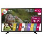 LED TV LG 43 UF 6407 4K