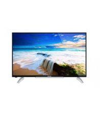 Televizor FINLUX 40FFA5500, Smart TV, 101 cm, Negru