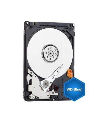 "Hard disk extern WESTERN DIGITAL Elements Portable, 500GB, 2.5"", USB 3.0,  Negru"