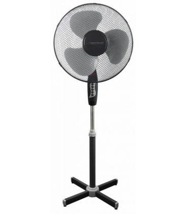 Ventilator ESPERANZA EHF001KE, 50 W, pale 40 cm , Alb