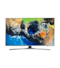 Televizor LED Smart SAMSUNG 55MU6402, 138 cm, 4K Ultra HD