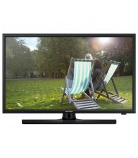 Televizor LED SAMSUNG 32 E 310,  80 cm, Full HD, Negru