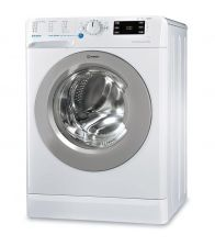 MS INDESIT BWE 71253 X WSSS E