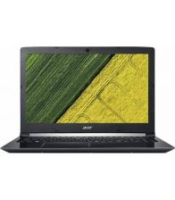 Laptop ACER Aspire A515-41G,  Procesor AMD FX-9800P, 256 SSD, 4 GB, AMD Radeon RX540 2GB, FullHD, Negru