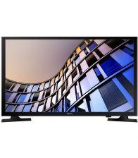 Televizor LED SAMSUNG 32M4002, 80 cm, HD Ready, Negru