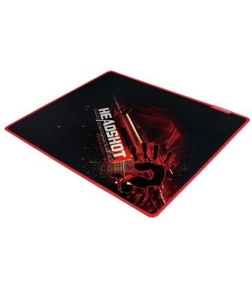 Mousepad A4TECH Bloody B-070, 430 x 350 x 4 mm