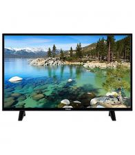 Televizor LED FINLUX 39FHA4001, 99 cm, HD Ready, Negru