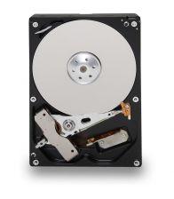 HDD Toshiba DT01ACA 1TB, 7200rpm, 32MB cache, SATA III