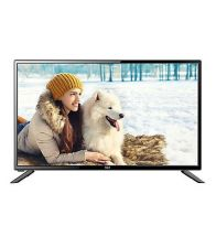 Televizor LED NEI 24NE4000, 61 cm, HD Ready, Negru