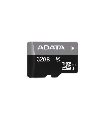 Memorie Micro SD A-DATA 32GB CLS10