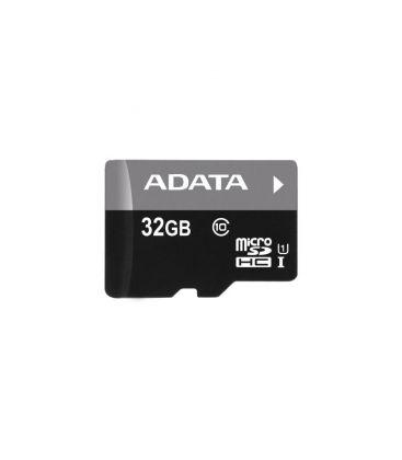 Memorie Micro SD A-DATA 32GB CLS10