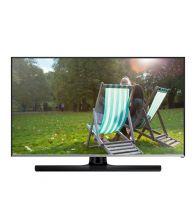 Televizor LED Samsung 28E310,  68 cm, HD Ready, Negru