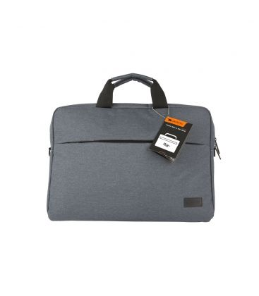 Geanta laptop  CANYON Elegant Grey
